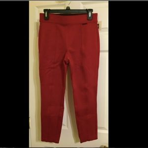 Anne Klein Women's comfortable pants